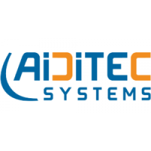 AIDITEC SYSTEMS