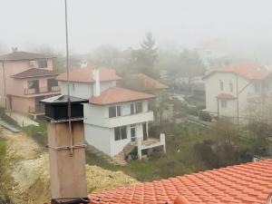 Мълниезащита Варна: Мълниезащита и заземителна инсталация на жилищна сграда от конвенционален тип
