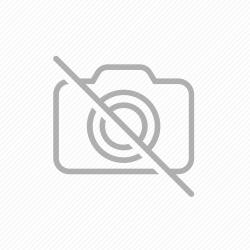 Триточкова стойка за мачта на мълниеприемник с изпреварващо действие